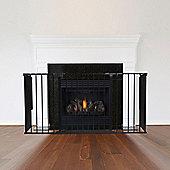 Safetots Multi Panel Fire Surround 46D x 138W cm