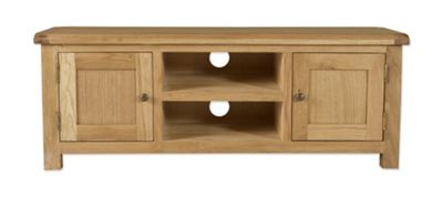 Elements Woodville TV Stand