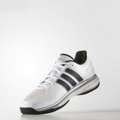 adidas Mens Energy Boost Tennis Shoe / Trainers - 4