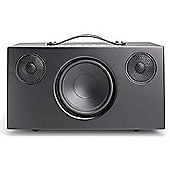 Audio Pro Addon C10 Black Multiroom Speaker
