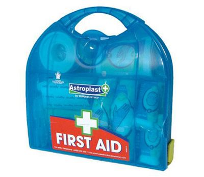 Wallace Cameron Piccolo First Aid Kit