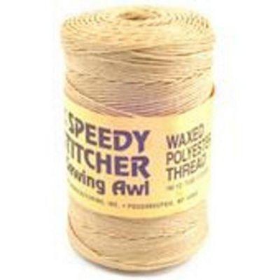 Speedy Stitcher Thread Heavy