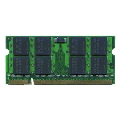 Laptop 4GB DDR2-800MHz SODIMM