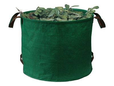 Bosmere G520 Popular Tip Bag (60cm)
