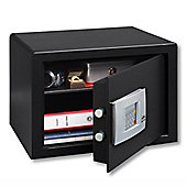 Burg Wachter Pointsafe P 3 E - Large Electronic Safe
