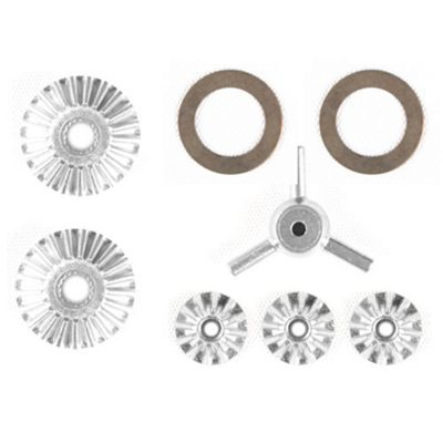 TAMIYA 50602 Differential Bevel Gear - RC Spare Parts