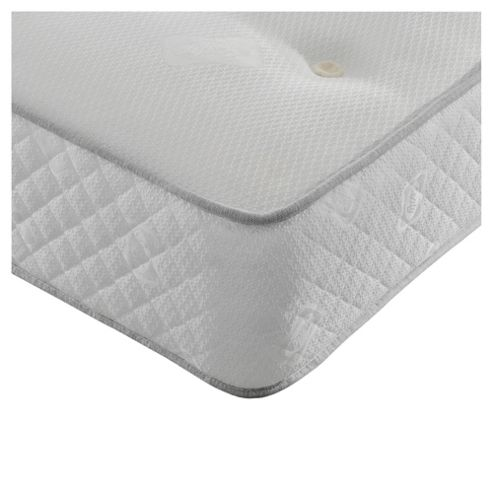 Sealy Purism Hand Tufted Single Mattress