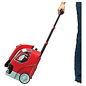 Rug Doctor Portable Spot Carpet Cleaner