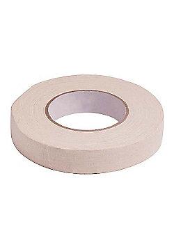 BBE Oxide Tape