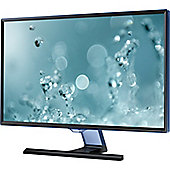 "Samsung S24E390HL 59.9 cm (23.6"") LED Monitor - 16:9 - 4 ms"