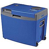 Waeco Mobicool G35 Portable Camping Coolbox