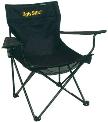 Shakespeare Ugly Stick Folding Chair