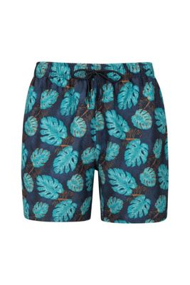 Mountain Warehouse ARUBA PRINTED SWIM SHORT