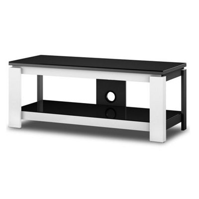 Sonorous HG 1020 TV Stand White