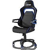 Nitro Concepts E220 Evo Series Gaming Chair