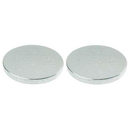 Conrad Alkaline-Manganese Battery LR1120/AG8