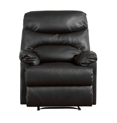 Sofa Collection Lucien Recliner Armchair - 1 Seat