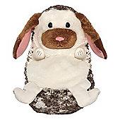 Jay@Play HideAway Pets Lop-Eared Bunny