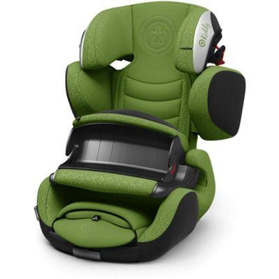 Kiddy Guardianfix 3 Car Seat (Cactus Green)
