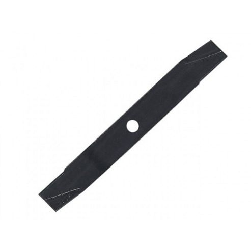 Alm Fl320 Fl320 Metal Blade To Suit Flymo 32 Cm / 13in