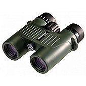 Barr and Stroud Sahara 8x32 Binoculars