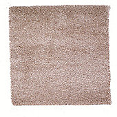 Nordic Cariboo Natural Mix 160x230 cm Shaggy Rug