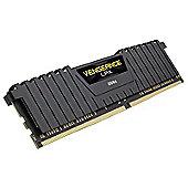 Corsair Vengeance LPX 32 GB RAM Memory