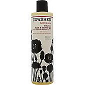 Cowshed Horny Cow Seductive Bath & Shower Gel 300ml