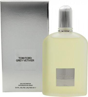 Tom Ford Grey Vetiver Eau de Parfum (EDP) 100ml Spray For Men
