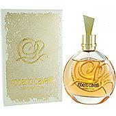 Roberto Cavalli Serpentine Eau de Parfum (EDP) 100ml Spray For Women