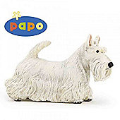Dogs Collection - Scottish Terrier 54028 - Papo