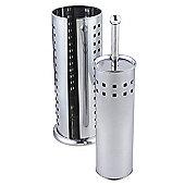 toilet brushes toilet accessories brush sets tesco. Black Bedroom Furniture Sets. Home Design Ideas