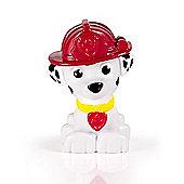 Paw Patrol Mini Figure - Marshall