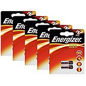 10 x Energizer A23 12V Battery 23A LRV08 MN21 E23A K23A 23A