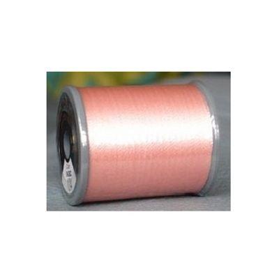 Brother Thread - Dark Linen