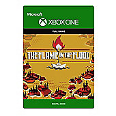 The Flame in the Flood (Digital Download Code)