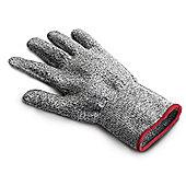 Cuisipro Cut Resistant Glove 23cm