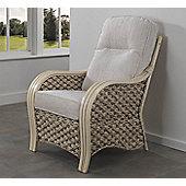 Desser Milan Conservatory Chair