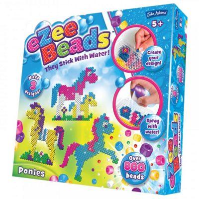 Ezee Beads Ponies