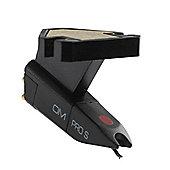 Ortofon OM Pro S Cart And Stylus