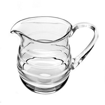Portmeirion Sophie Conran Glass Jug 1.0L