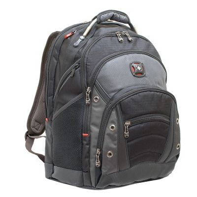 Wenger Synergy 16 Backpack