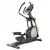 Proform 920 E Elliptical Cross Trainer