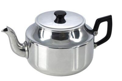 Pendefd Tp06 Teapot 1Ltr