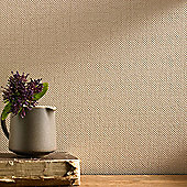 Superfresco Aaron Plain Textured Stone Wallpaper