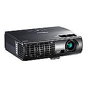 Optoma W304M WXGA Projector