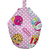 Shopkins Beanbag - Jumble