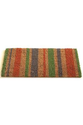 Gardman Easy Change Poole Doormat Insert