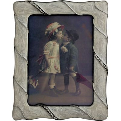 Entwine Photo Frame
