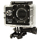 Cobra Adventure HD 5210 Wi-Fi Action Camera